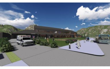 Municipio lideró el RS para la construcción del nuevo Hospital de Lonquimay