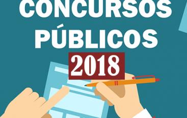 CONCURSO PÚBLICO PARA ENCARGADO/A COMUNAL PROGRAMA MUJERES JEFAS DE HOGAR