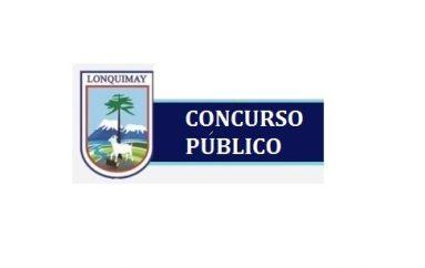 CONCURSO PÚBLICO DIRECTOR/A ESTABLECIMIENTO MUNICIPAL